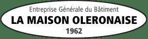 La Maison Oléronaise - Artisan et Constructeur sur l'ile d'Oléron